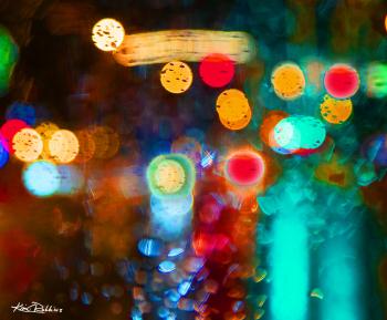 City Lights #2