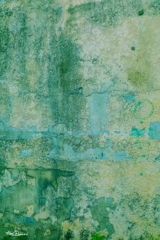 Color Wash #2
