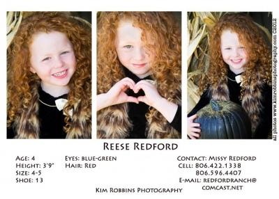 Reese1