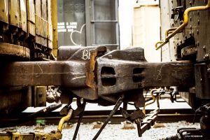 IndustrialArt3blog-c51.jpg